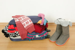 how-to-pack-light-for-cold-weather